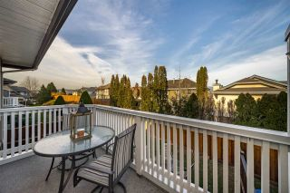 """Photo 19: 47 2615 FORTRESS Drive in Port Coquitlam: Citadel PQ Townhouse for sale in """"Orchard Hill"""" : MLS®# R2418731"""