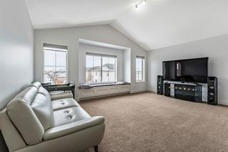 Photo 22: 11 Baywater Court SW: Airdrie Detached for sale : MLS®# A1055709