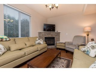 """Photo 18: 2060 RIESLING Drive in Abbotsford: Aberdeen House for sale in """"Pepin Brook"""" : MLS®# R2435586"""