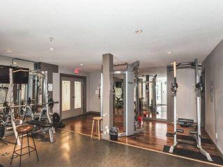 """Photo 9: 321 13733 107A Avenue in Surrey: Whalley Condo for sale in """"QUATRO"""" (North Surrey)  : MLS®# R2138694"""