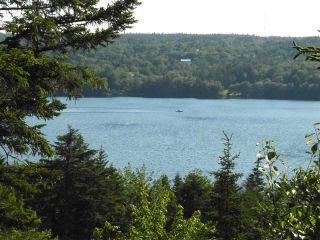 Photo 1: Lot 1 Alps Road in Porters Lake: 31-Lawrencetown, Lake Echo, Porters Lake Vacant Land for sale (Halifax-Dartmouth)  : MLS®# 202025746