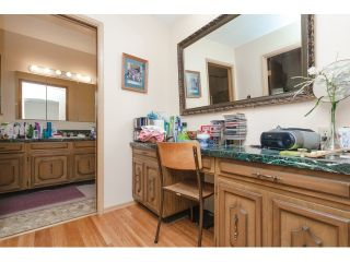 """Photo 11: 2334 170TH Street in Surrey: Pacific Douglas House for sale in """"Grandview"""" (South Surrey White Rock)  : MLS®# F1443778"""