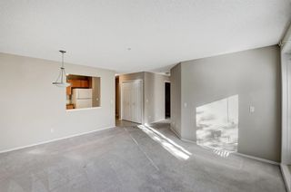 Photo 16: 1106 928 Arbour Lake Road NW in Calgary: Arbour Lake Apartment for sale : MLS®# A1149692