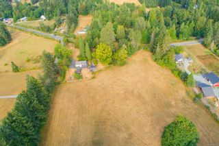 Photo 4: 5695 Menzies Rd in : Du West Duncan House for sale (Duncan)  : MLS®# 884542