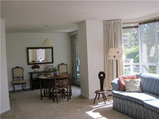 "Photo 4: 209 518 MOBERLY Road in Vancouver: False Creek Condo for sale in ""Newport Quay"" (Vancouver West)  : MLS®# V1062239"