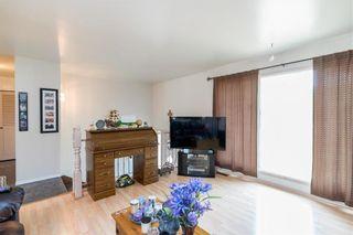 Photo 6: 40096 MUN 50N Road in St Genevieve: R05 Residential for sale : MLS®# 202119377