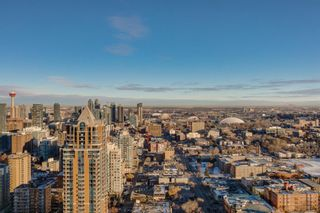 Photo 7: 3203 930 16 Avenue SW in Calgary: Beltline Apartment for sale : MLS®# A1054459
