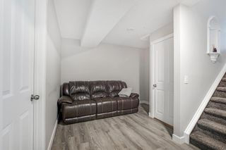Photo 25: 180 Mt Aberdeen Close SE in Calgary: McKenzie Lake Detached for sale : MLS®# A1046116