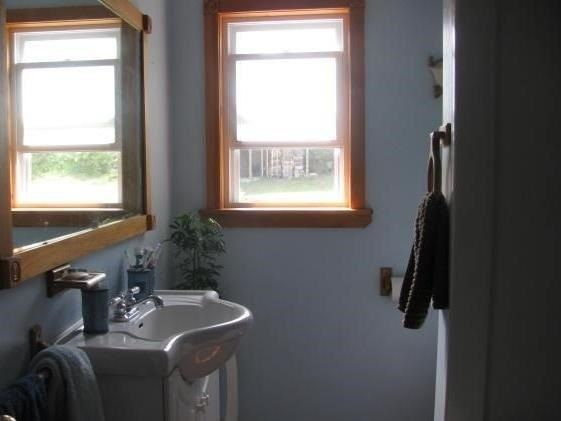 Photo 9: Photos: 265 High Street in Georgian Bay: House (Bungalow) for sale : MLS®# X3530377