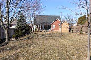 Photo 43: 1180 Ashland Drive in Cobourg: House for sale : MLS®# X5165059