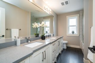 """Photo 30: 20587 68 Avenue in Langley: Willoughby Heights House for sale in """"Tanglewood"""" : MLS®# R2614735"""