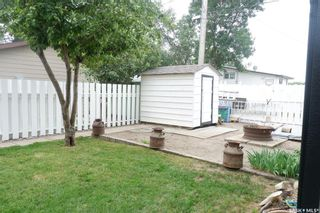 Photo 36: 518 6th Avenue East in Assiniboia: Residential for sale : MLS®# SK864739