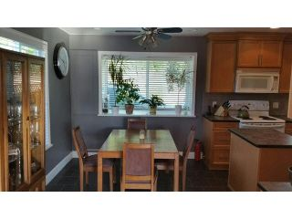 Photo 2: 19944 53RD Avenue in Langley: Langley City House for sale : MLS®# F1451357