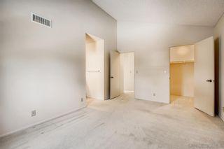 Photo 18: TIERRASANTA House for sale : 3 bedrooms : 5375 El Noche way in San Diego