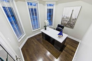 Photo 8: 995 Ernest Cousins Circle in Newmarket: Stonehaven-Wyndham House (2-Storey) for sale : MLS®# N4356964