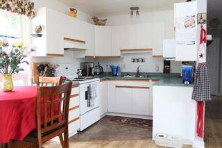 Photo 9: 125 SUMMIT Crescent in Mackenzie: Mackenzie -Town House for sale (Mackenzie (Zone 69))  : MLS®# R2596173