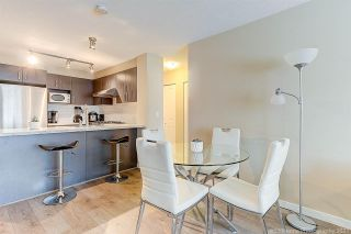 Photo 6: 233 9288 ODLIN Road in Richmond: West Cambie Condo for sale : MLS®# R2545919