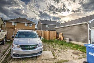 Photo 21: 104 AUBURN BAY Street SE in Calgary: Auburn Bay Semi Detached for sale : MLS®# C4254127