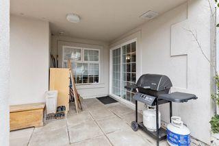 Photo 30: 103 1655 GRANT AVENUE in Port Coquitlam: Glenwood PQ Condo for sale : MLS®# R2540366