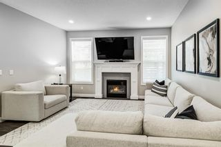 Photo 13: 107 Bayview Circle SW: Airdrie Detached for sale : MLS®# A1147510