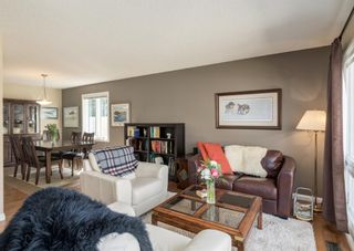 Photo 14: 2415 Paliswood Road SW in Calgary: Palliser Detached for sale : MLS®# A1095024