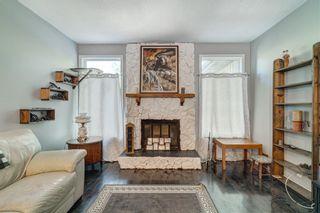 Photo 6: 105 Glenbrook Road: Cochrane Detached for sale : MLS®# A1124440