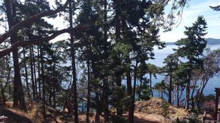 Photo 5: 4819 Cannon Cres in Pender Island: GI Pender Island Land for sale (Gulf Islands)  : MLS®# 830180