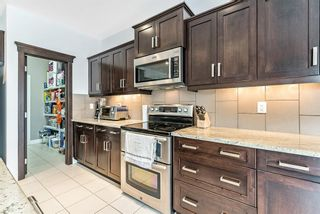 Photo 13: 11 Baywater Court SW: Airdrie Detached for sale : MLS®# A1055709