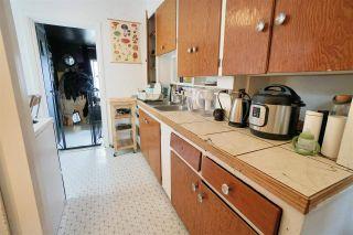 Photo 15: 10751 80 Avenue in Edmonton: Zone 15 House for sale : MLS®# E4241850
