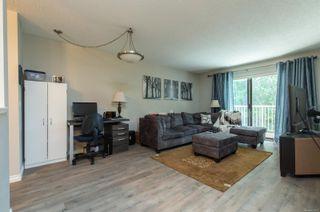 Photo 3: 407 4720 Uplands Dr in : Na North Nanaimo Condo for sale (Nanaimo)  : MLS®# 882407