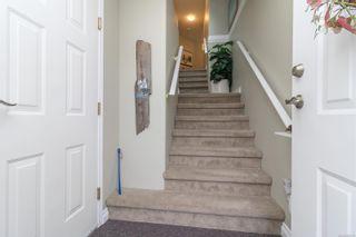 Photo 2: 37 850 Parklands Dr in : Es Gorge Vale Row/Townhouse for sale (Esquimalt)  : MLS®# 888114