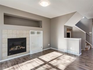 Photo 3: 54 PRESTWICK Crescent SE in Calgary: McKenzie Towne House for sale : MLS®# C4074095
