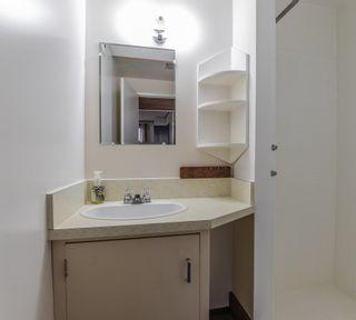 Photo 34: 3010 OSPIKA Boulevard in Prince George: Carter Light House for sale (PG City West (Zone 71))  : MLS®# R2603074