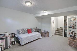 Photo 30: 414 Douglas Woods Mews SE in Calgary: Douglasdale/Glen Detached for sale : MLS®# A1114756