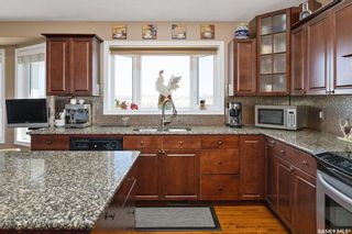 Photo 11: 107 Mission Ridge in Aberdeen: Residential for sale (Aberdeen Rm No. 373)  : MLS®# SK850723