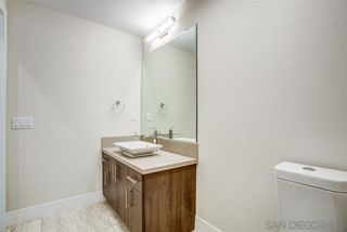 Photo 15: Condo for sale : 3 bedrooms : 3025 Byron St in San Diego