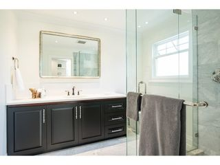 "Photo 33: 3415 CANTERBURY Drive in Surrey: Morgan Creek House for sale in ""MORGAN CREEK"" (South Surrey White Rock)  : MLS®# R2604677"