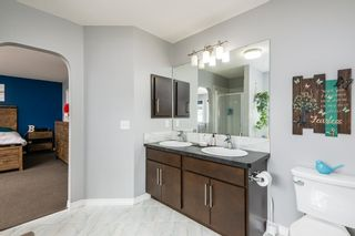 Photo 22: 6120 18 Avenue in Edmonton: Zone 53 House for sale : MLS®# E4240615