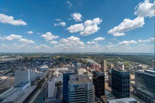Photo 7: 4804 10310 102 Street NW in Edmonton: Zone 12 Condo for sale : MLS®# E4251810