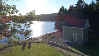 Photo 3: 7496 St. Margaret's Bay Road in Boutiliers Point: 40-Timberlea, Prospect, St. Margaret`S Bay Residential for sale (Halifax-Dartmouth)  : MLS®# 202125751