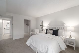 """Photo 19: 203 333 WETHERSFIELD Drive in Vancouver: South Cambie Condo for sale in """"Langara Court"""" (Vancouver West)  : MLS®# R2503583"""