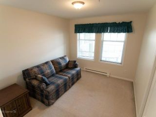 Photo 13: 104 490 LORNE STREET in Kamloops: South Kamloops Apartment Unit for sale : MLS®# 158551