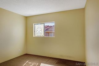 Photo 15: NORTH PARK Condo for sale : 2 bedrooms : 3945 Texas St #Apt 5 in San Diego