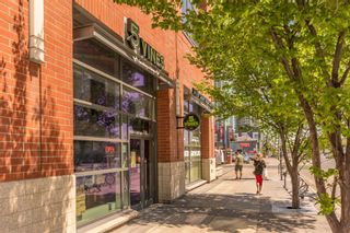 Photo 26: 1806 225 11 Avenue SE in Calgary: Beltline Apartment for sale : MLS®# A1114726