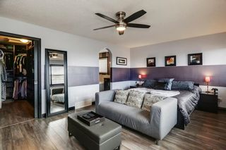 Photo 24: 112 EVANSPARK Circle NW in Calgary: Evanston House for sale : MLS®# C4179128