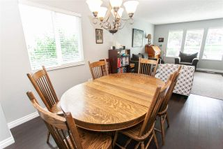 "Photo 4: 6324 195B Street in Surrey: Clayton House for sale in ""BAKERVIEW"" (Cloverdale)  : MLS®# R2384136"