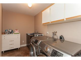 Photo 18: 309 20600 53A AVENUE in Langley: Langley City Condo for sale : MLS®# R2146902
