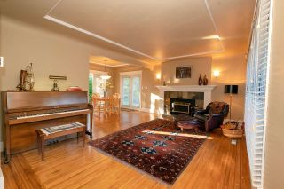 Photo 18: 785 GRANTHAM Place in North Vancouver: Seymour NV House for sale : MLS®# R2553567