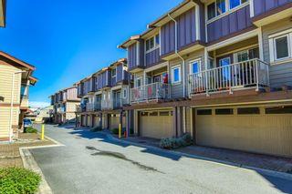 Photo 23: 8 7867 120 Street in Delta: Scottsdale Townhouse for sale (N. Delta)  : MLS®# R2503133