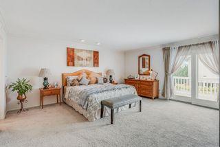 Photo 24: CORONADO CAYS House for sale : 4 bedrooms : 32 Catspaw Cpe in Coronado